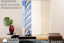 Productos / Los productos en Patricia Merizalde son la mejor opción para la decoración de tus espacios. Contamos con la más alta galería de opciones para que puedas darle la mejor vida a tu decoración.