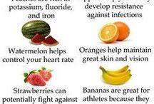 Herbs & kitchenmagic