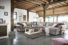 meubels huis / op zoek naar leuke ideeën voor meubels en inrichting van ons nieuwe huis