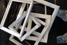 kreatív barkács ötletek 'újrahasznosítás'