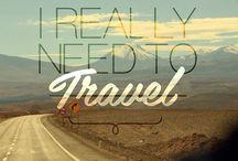 utazzak el