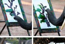 fantastic_animals