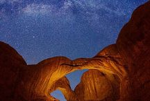 Best of Bests / by Login Advice