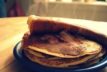 Food for the eye:P / because I <3 food and I <3 photography