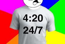 Meme T Shirts