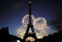 Bastille Day / What is Bastille Day? Why should you care? How should you celebrate?