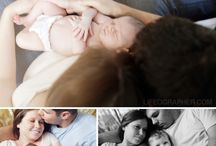 Baby baby / by Christy Rimrodt