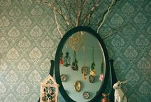 For the Home / by Ashley Minton Voll