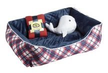 Bargains for Your Pet / Find great items for your furry friends!
