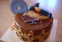 Fèrfi torta