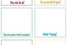 Classroom-Organization