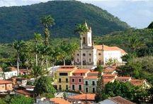Guaramiranga-Ceará