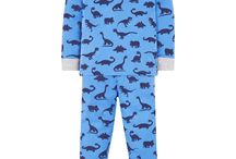 Mothercare IRL- Boys Pyjamas / Different varietys of Childrens Pyjamas to be found in-store or online at Mothercare.