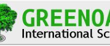 Greenoak International School - Lembaga Pendidikan Sempurna untuk Anak Anda oleh Thomas C. Melvin