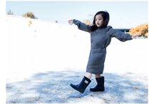 Instagram Videos / Video clips, kids fashion, juniorstyle blog,