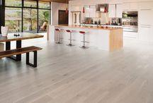 Kitchen Renovation Spring 2017 / Reference for designers