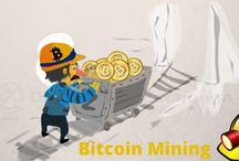 BitcoInvest.cc's Bitcoin Photos