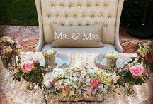 Moore Wedding 7.30.16