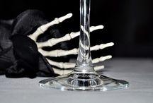 Halloween / by Piccolini Barilla