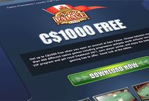 Best Online Casinos in Canada ★ Reviews and Bonuses