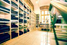 Wnętrza Salonu BigLook w Katowicach / Tak prezentują sie wnętrza naszego salonu w Katowicach