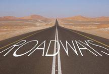 solar roadways, free energy