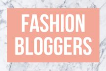 Fashion Bloggers / Hello! If you'd like to be a collaborator for this board follow me on Instagram (@so_narly) and subscribe to my blog (http://www.sonarlylife.com). Then email me (msonaliprabhu@gmail.com) with the email that your account is associated with so that I can add you to the board. Thank you and I can't wait to collab to make the best Pinterest Board!