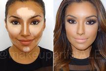 makeuptip
