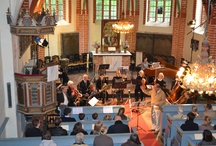Purcell-Consortium-Berlin