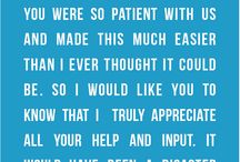Client Testimonials / What Our Clients Are Saying About Working With Merge Forward