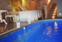 Suite Luxury / Bellavista Suite