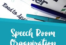 Data collection / Take better speech and language data