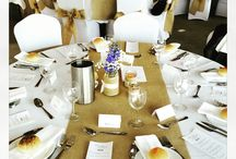 Love Robe Events Management / Weddings & Events
