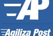 Agiliza post grupo