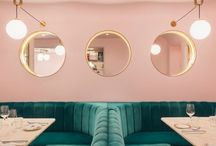 Art Deco Bath Inspiration
