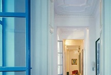 dream home ideas / by Danell Person