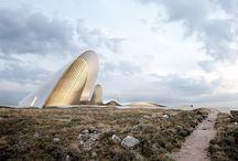 architektura monumentalna