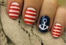 NauticalLove