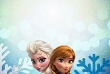 frozen ym.