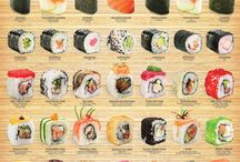 Sushilovers