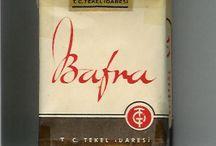 eski sigaralar