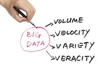 Marketing and Data