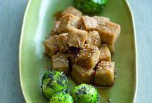 Malto dolce e salato / Orzo, mais, riso, avena... Da molti cereali si ricavano malti e sciroppi interessanti in cucina. Scopriamo come utilizzarli al meglio in una panoramica di ricette...