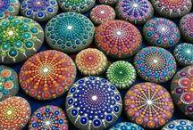 Art Piedras