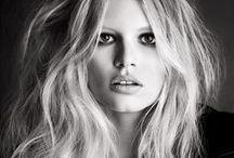 Cabelo Brigitte Bardot