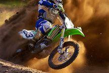 Moto cross / Moto cross pics