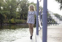 Meet single Hot and Sexy Ukrainian girls and women seeking their soul mate and future partner at dreamonelove.com