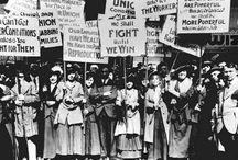Παγκόσμια Ημέρα της Γυναίκας!! / Παγκόσμια Ημέρα της Γυναίκας!!