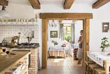 kitchen_konyha