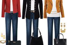 autumn fashion women over 40 over 50
